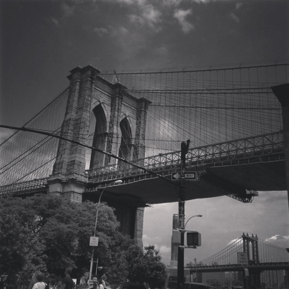 Things to see do in brooklyn for Stuff to do in brooklyn