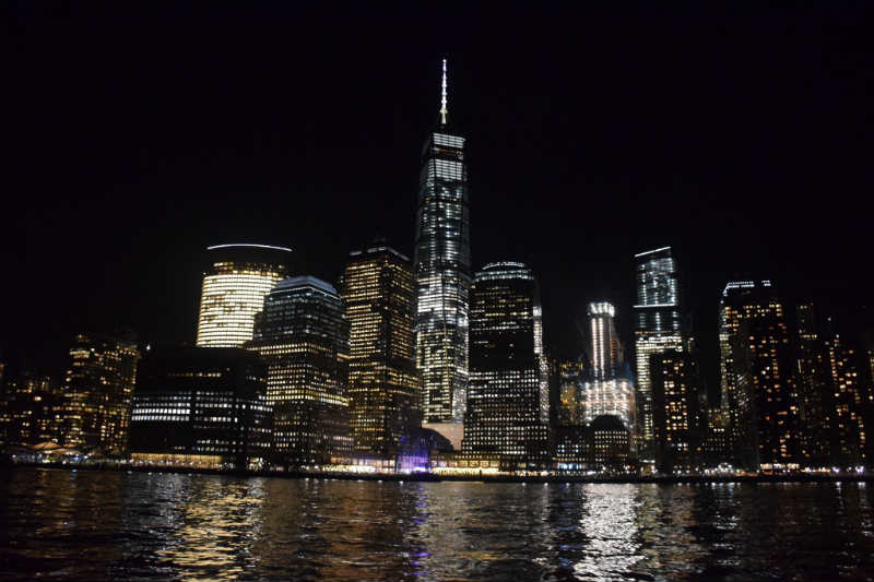 New-York-City-view-at-night.jpg