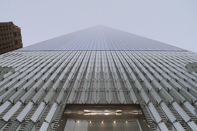 new-york-looking-up-one-world-trade-center.jpg