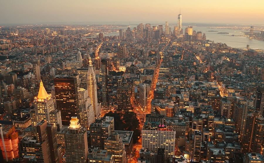 downtown-NYC-empire-state-building-view.jpg