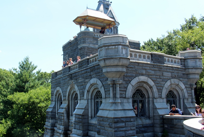 Gray-Line-New-York-Central-Park-Belvedere-Castle-2_800x539.jpg