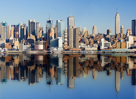 New-york-manhattan-landscape-hudson-river.jpg