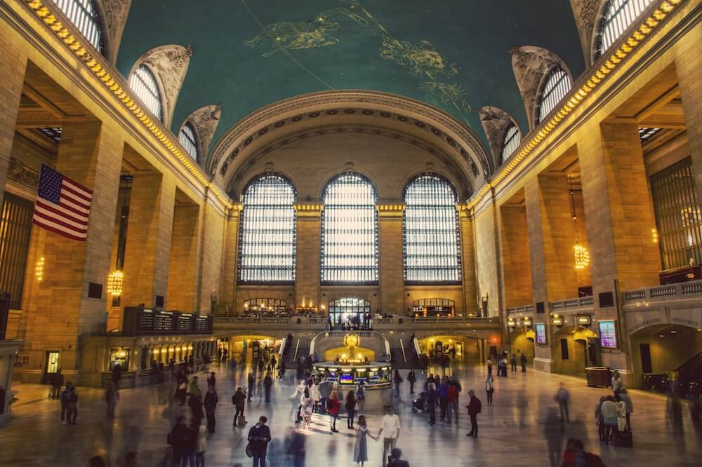 grand-central-terminal-new-york-city.jpg