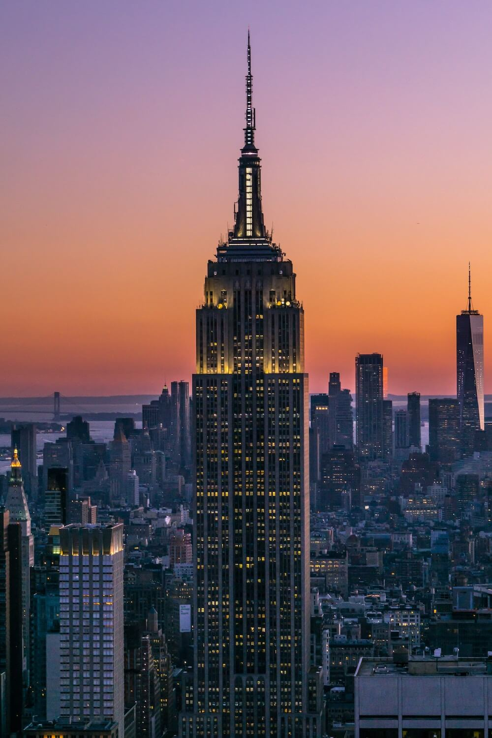 empire-state-building-new-york-rooftop-bars.jpg