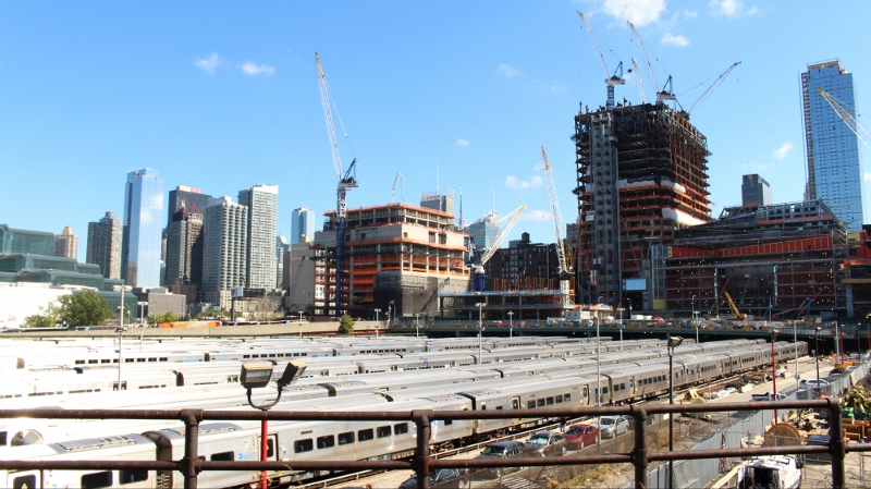 High-Line-View-30th-Street-8_800x449.jpg