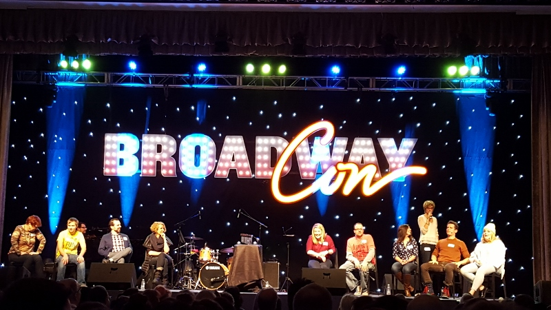 BroadwayCon4.jpg