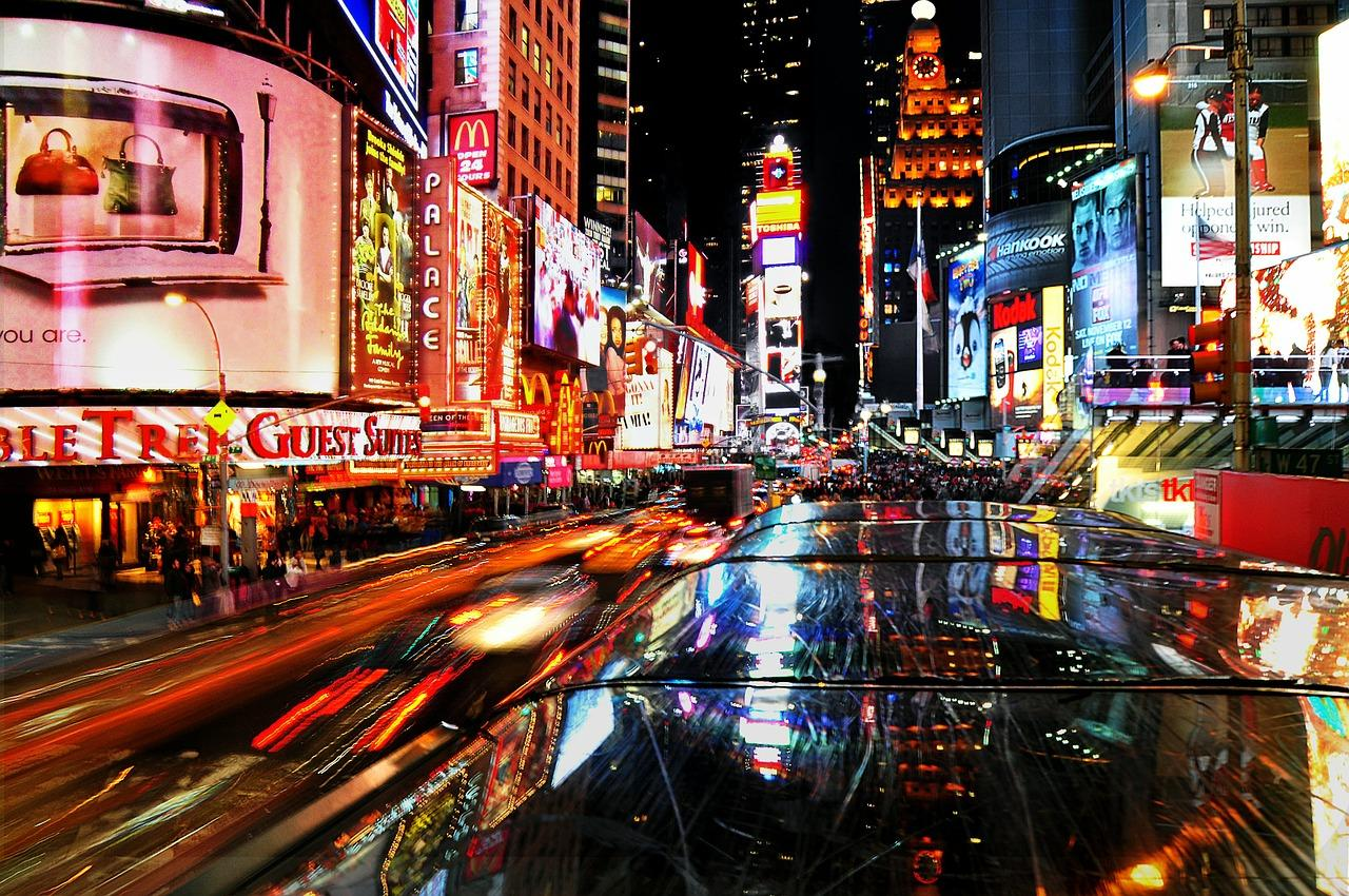 new-york-street-new-year.jpg