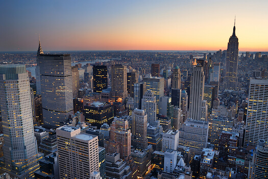 new-york-manhattan-skyline-dusk-aerial-view.jpg