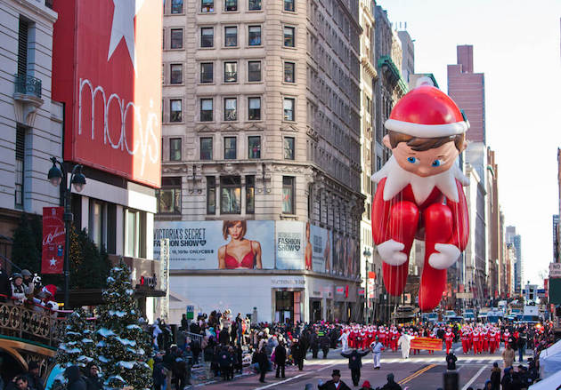 macys-thanksgiving-day-parade-new-york-city-elf-on-the-shelf.jpg