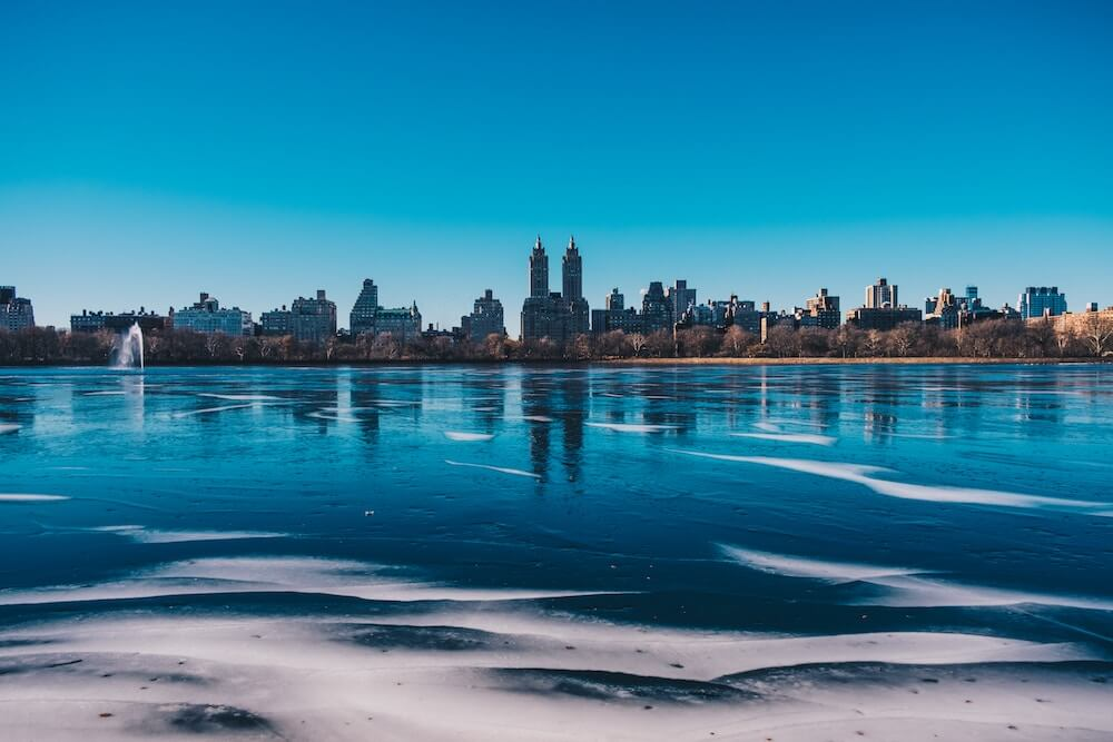 onassis-reservoir-central-park-new-york-city.jpg
