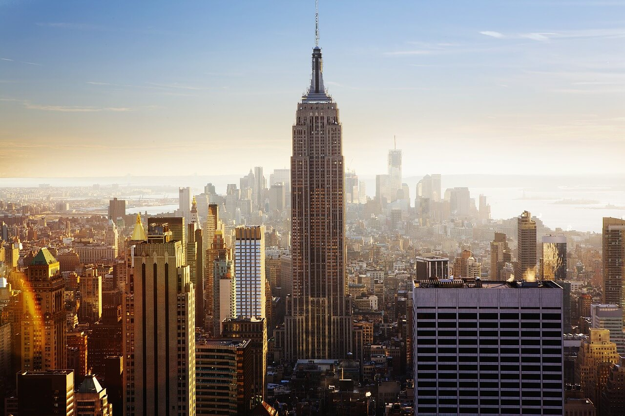 empire-state-building-movies-new-york.jpg