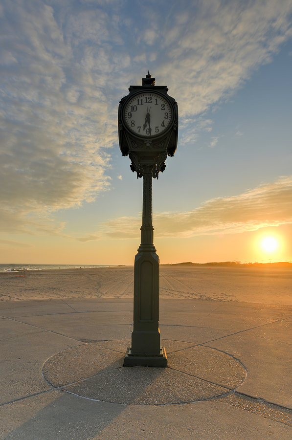 Antique-Clock-Jacob-Riis-Park.jpg
