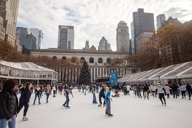 new-york-city-wollman-rink-skating.jpg