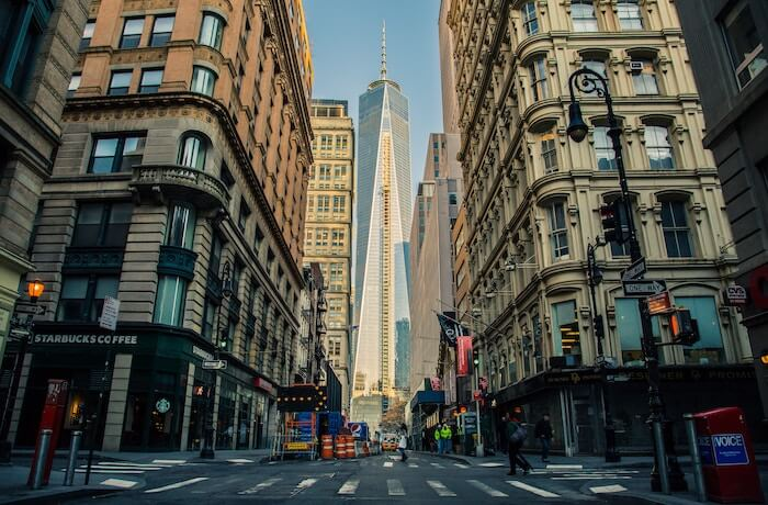 one-world-trade-center-new-york-iconic-buildings.jpg