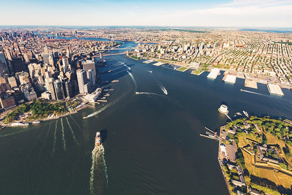 Aerial-View-Of-The-Governors-Island.jpg