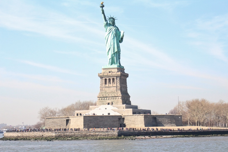 CitySightseeing-Cruise-Statue-Of-Liberty-2_800x533.jpg