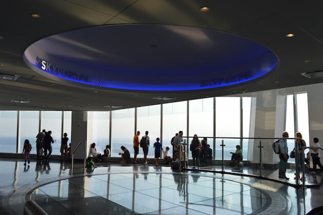 One_World_Observatory-SkyPortal.jpg