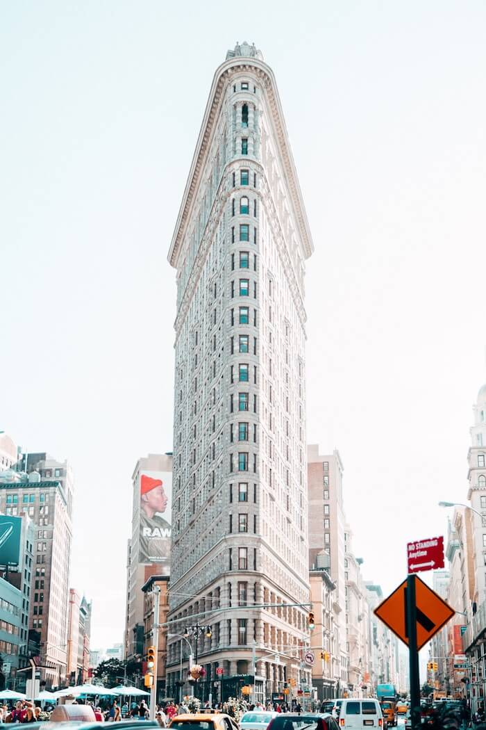 flatiron-building-new-york-iconic-buildings.jpg