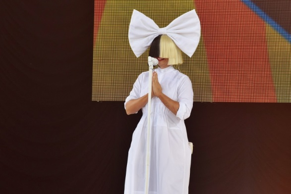 Good-Morning-America-Summer-Series-Concert-Sia.jpg