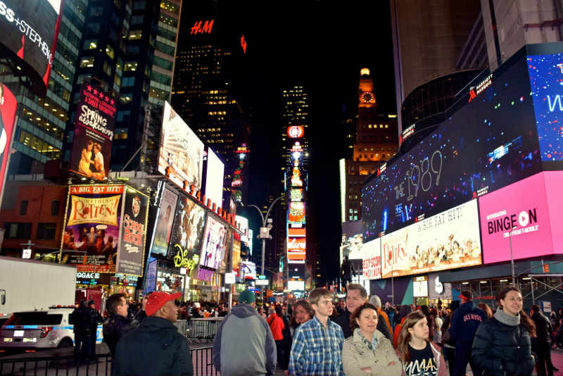 times-square-at-night.jpg