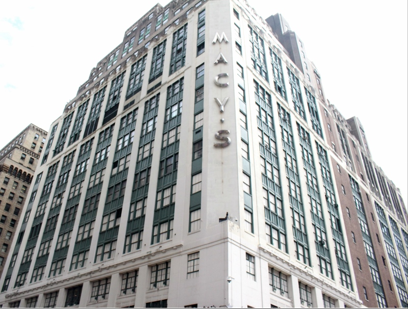 Gray-Line-New-York-Downtown-Tour-Macys-1_800x606.jpg