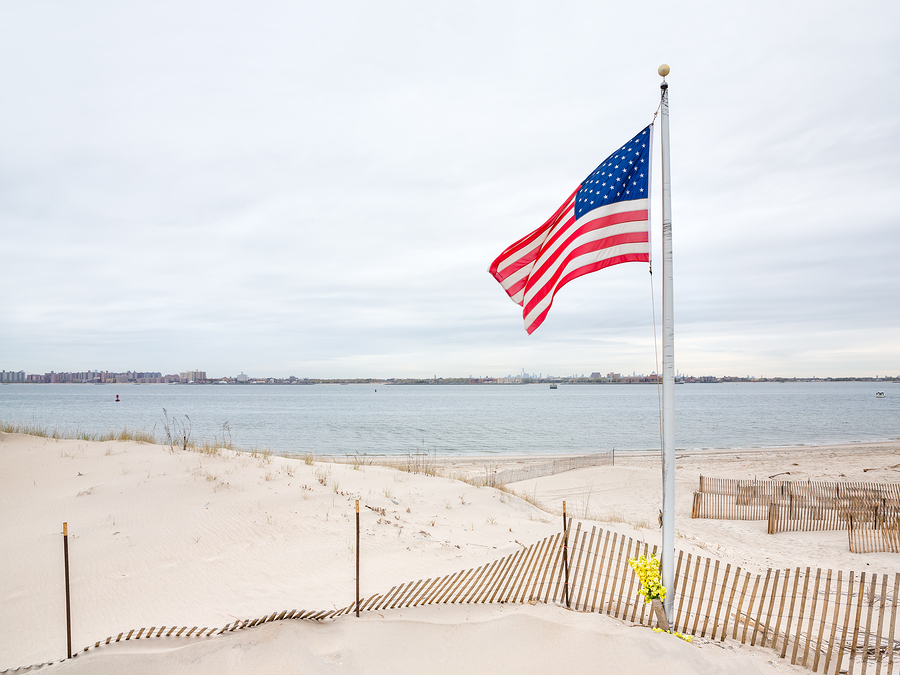 American-Flag-On-Breezy-Point.jpg