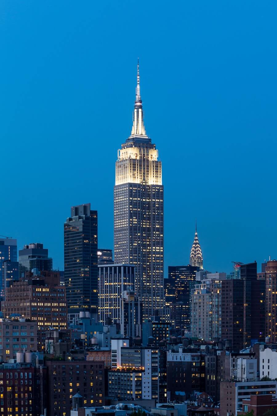 brian-sugden-empire-state-building-new-york.jpg
