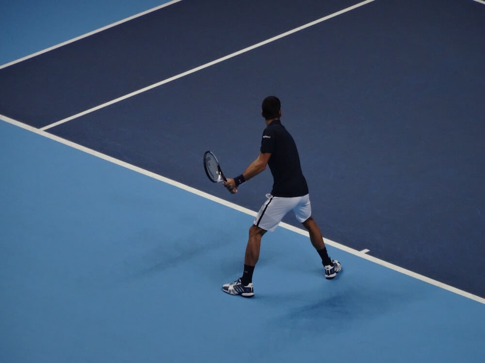 novak-djokovic-us-open-tennis.jpg