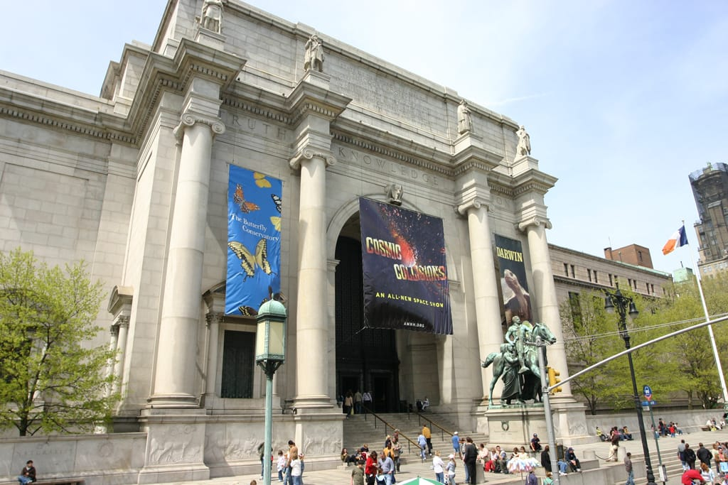 NY-American_Museum_of_Natural_History_New_York_City.jpg