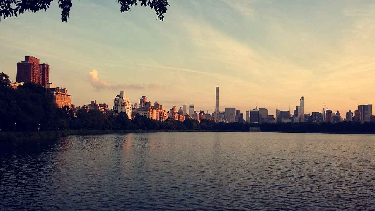 Best Days Out in New York: Spring Time | Gray Line New York