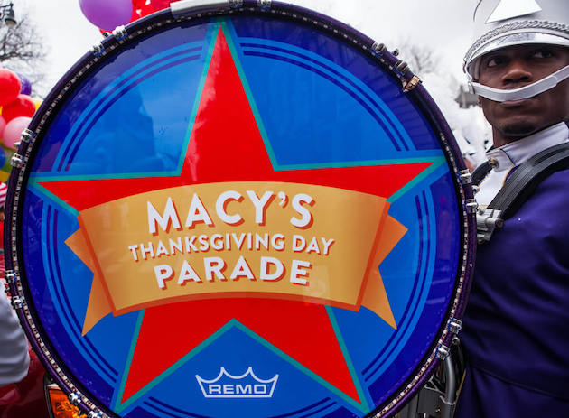 macys-thanksgiving-day-parade-new-york-city-drum.jpg