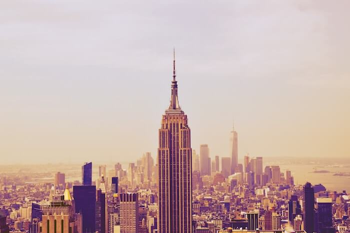 empire-state-building-new-york-iconic.jpg