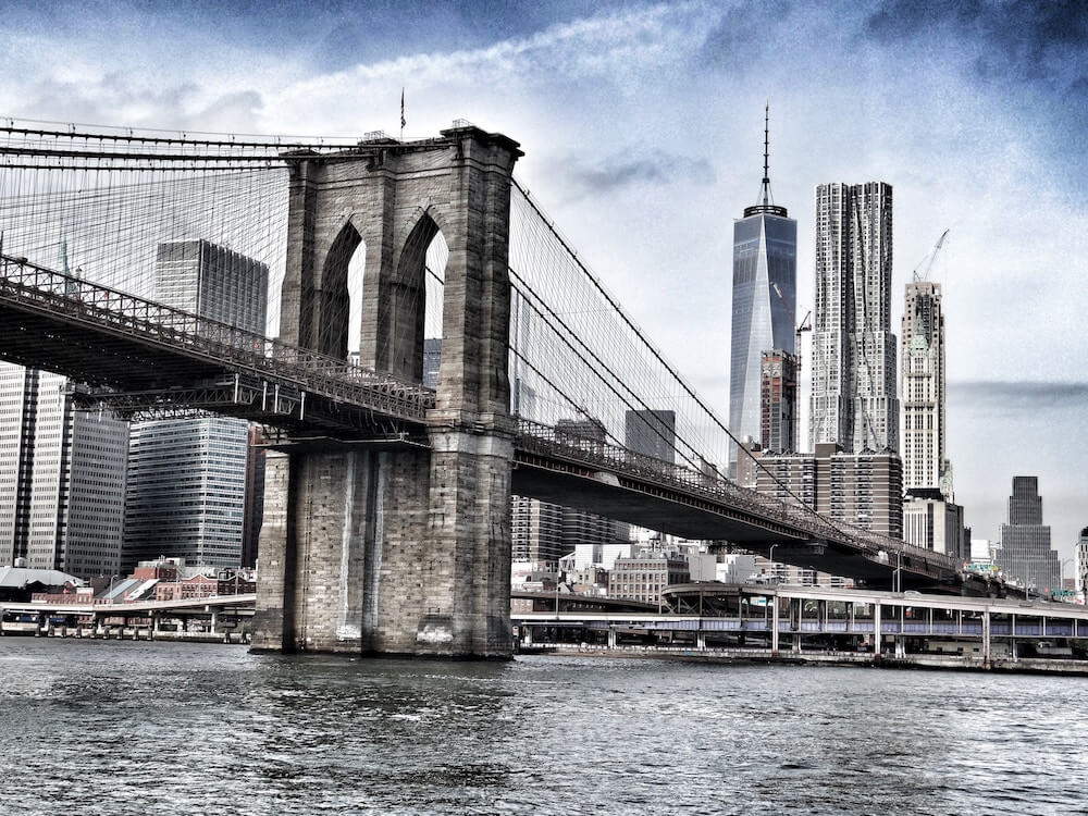 brooklyn-bridge-new-york-city.jpg