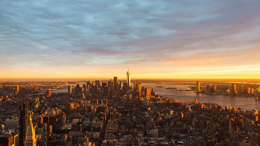 johannes-hurtig-empire-state-building-new-york-sunset.jpg