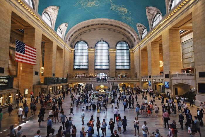grand-central-terminal-iconic-buidings-new-york.jpg