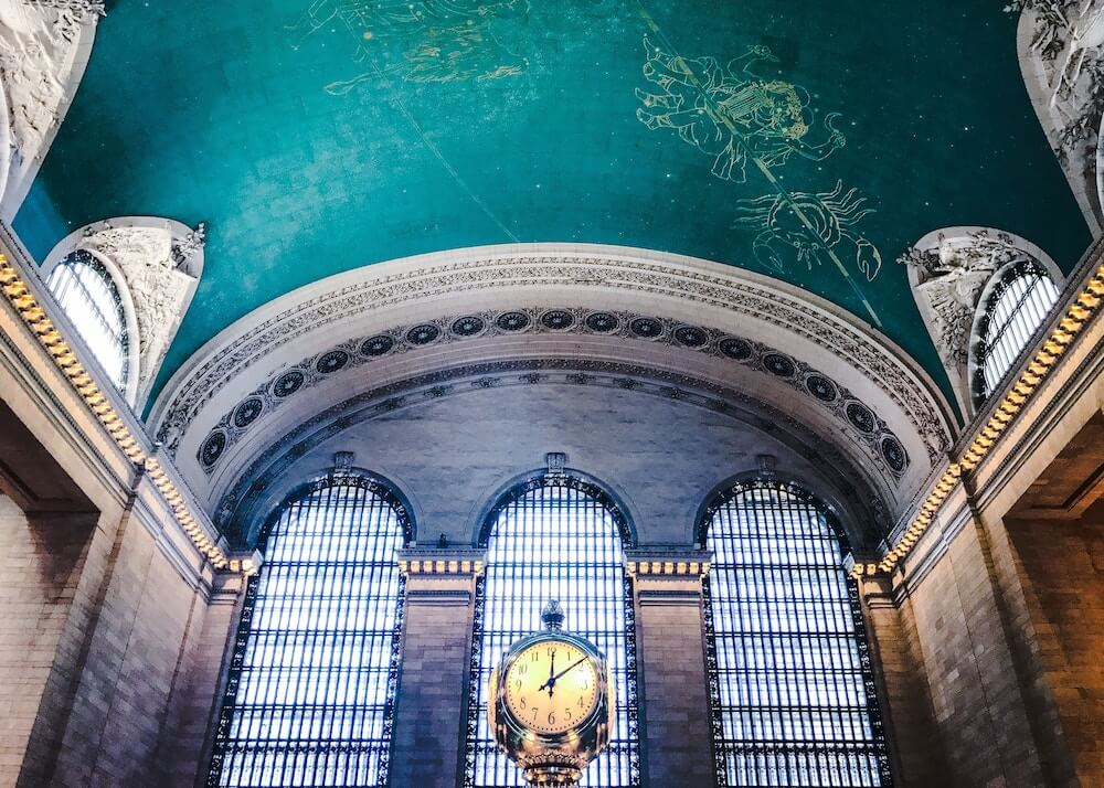 heidi-stock-grand-central-terminal-new-york.jpg