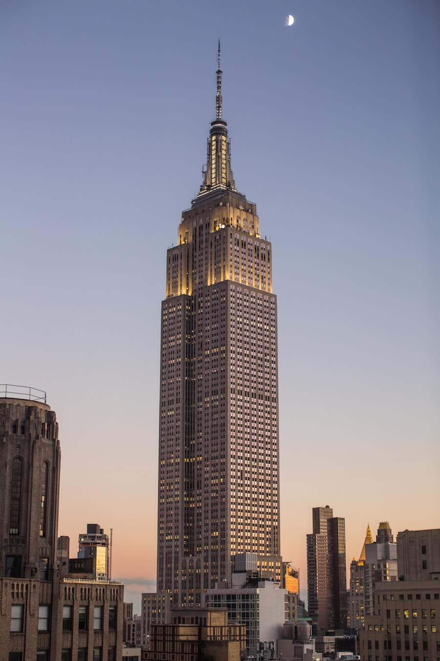 ben-dumond-empire-state-building-new-york.jpg