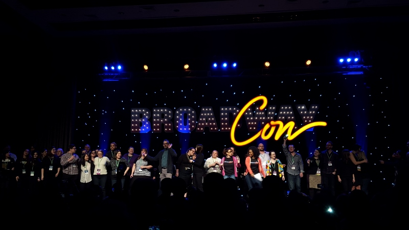 BroadwayCon8.jpg