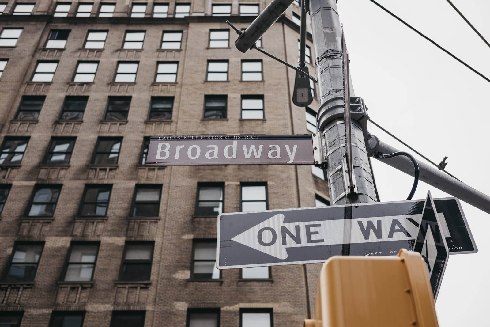 broadway-sign-new-york-city.jpg