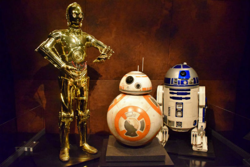 Star-Wars-Costume-Exhibition.jpg