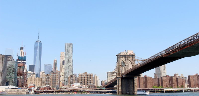 Gray-Line-New-York-Cruise-brooklyn-bridge-2_800x386.jpg