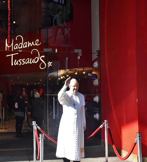 Madame-Tussauds-Wax-Museum-Times-Square-FreeStyle-Pass.JPG