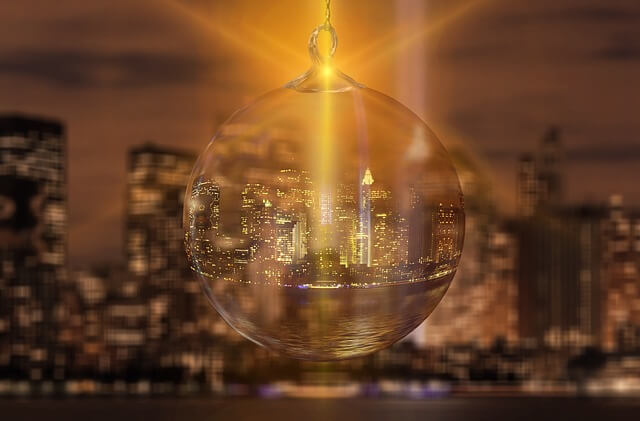 new-york-citychristmas-bauble.jpg