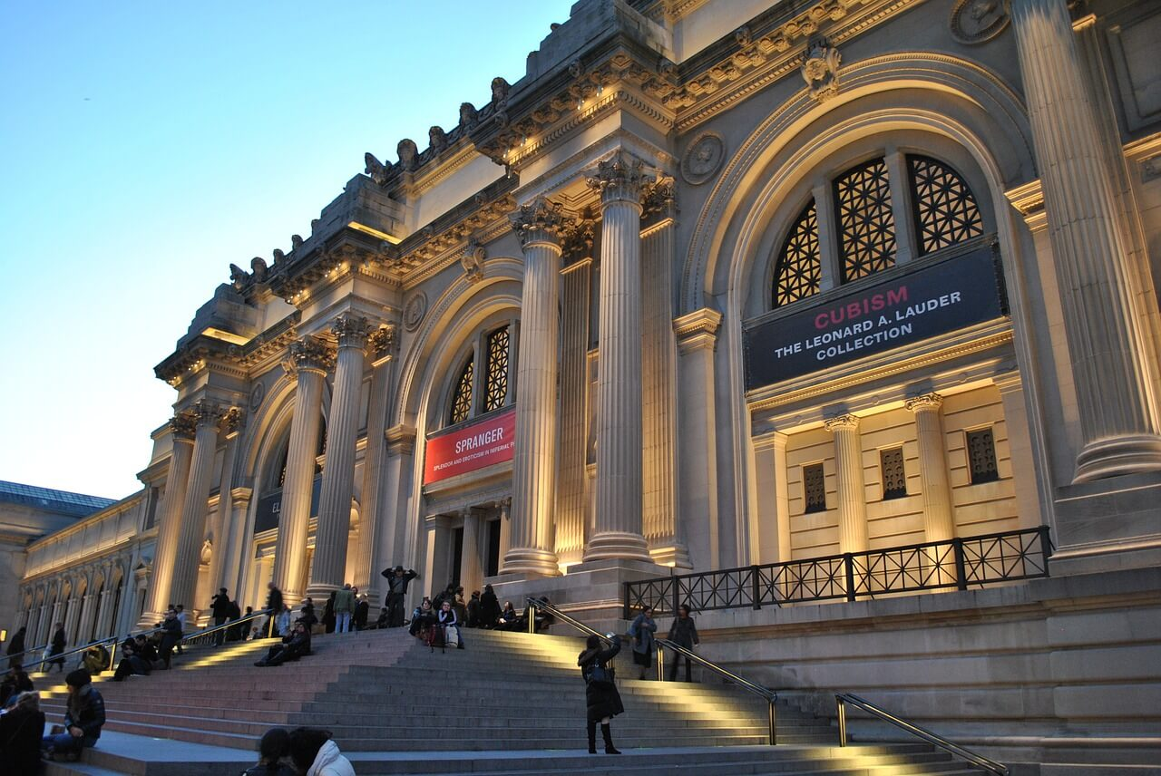 metropolitan-museum-art-movies-new-york.jpg