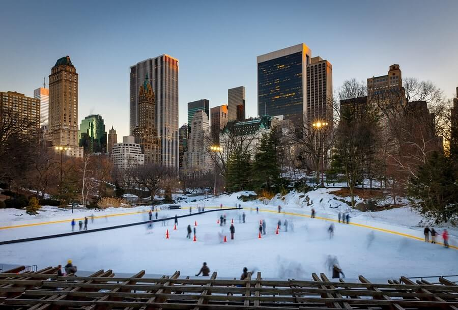 New-York-Central-Park-Ice-Skate-Wollman-Rink.jpg