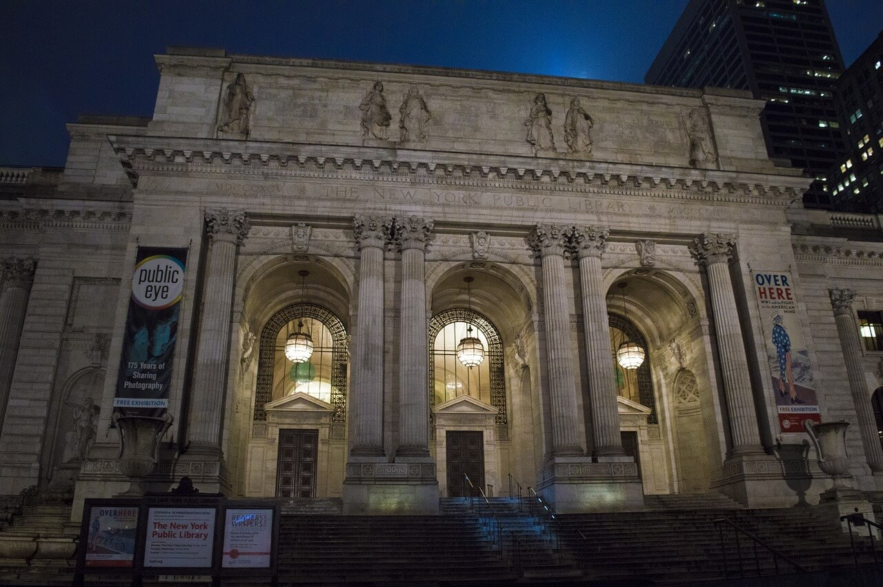 New-york-public-library-ghostbuster.jpg