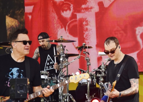 Good-Morning-America-Summer-Series-Concert-Blink-182.jpg
